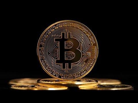 Bitcoin cai drasticamente e atinge menor valor desde junho