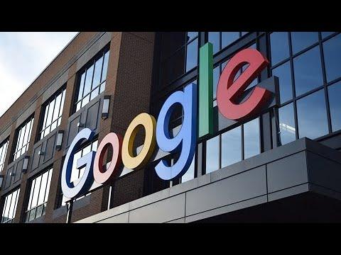 Covid-19: Google e Facebook vão exigir vacinas para funcionários