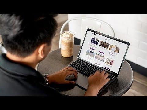 Empreendedores digitais: o que é preciso para começar nesse mercado?