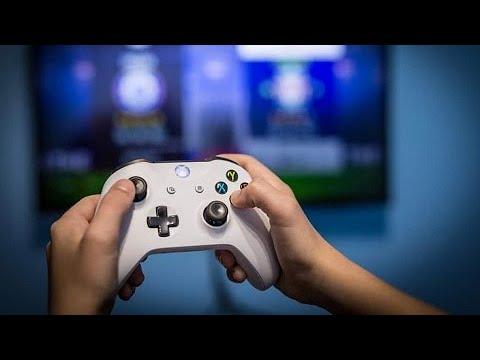 Jogar videogame por duas horas queima tantas calorias quanto mil abdominais