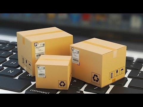 Seu Direito Digital: e-commerce é obrigado a ter canal de atendimento ao cliente?