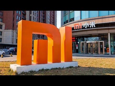 """Xiaomi: por que a fabricante vai aposentar a marca """"Mi"""" de celulares?"""