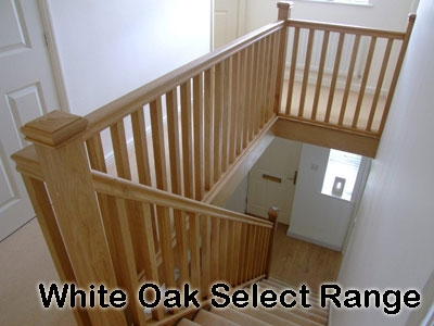 Stairparts Trade Prices Tradestairs Banisters Balustrade | New Banister And Spindles | Stair Treads | Iron Stair | Oak Banister | Iron Balusters | Floating Stairs