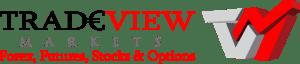 tradeview_logo