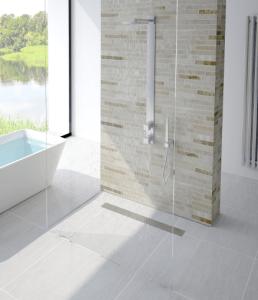 Wetrooms Wetroom Flooring Wetroom Shower Trays