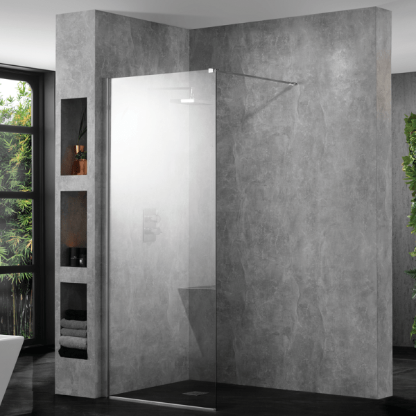 AquaDart_10_Wetroom_Panel_Chrome_Profile