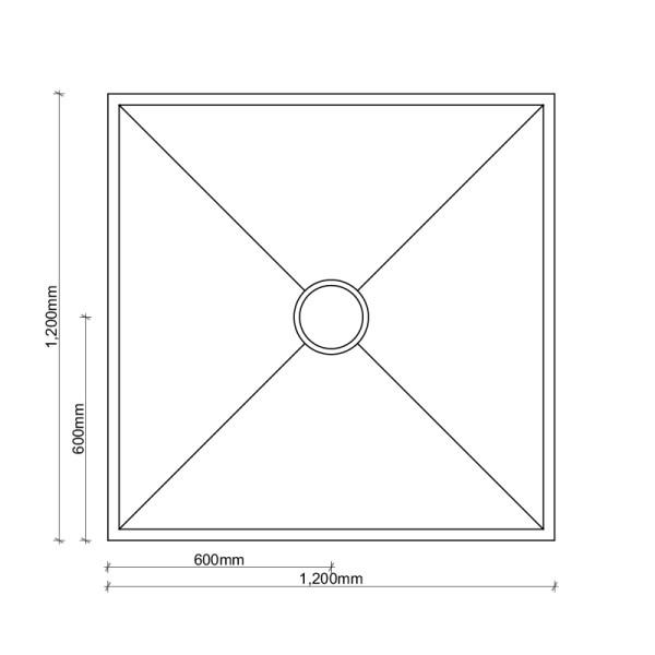 MARMOXx1200x1200-C.jpg