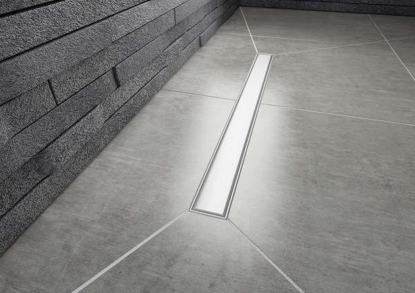 Linear 4.0