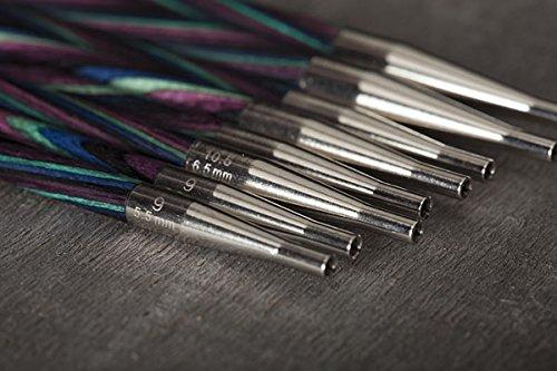 interchangable needle set3