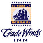 Trade Winds Inn