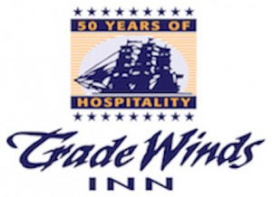 tradewinds-50years