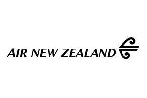 airnewzealand_logo