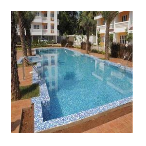 swimming pool tiles manufacturers