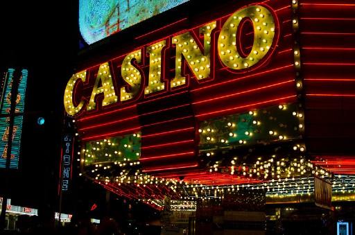 ベラジョンカジノで登録してオンラインカジノを楽しもう