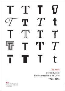 cartell 20 anys traduccio