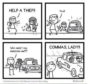 help_a_thief