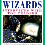 8 Lessons from Market Wizards