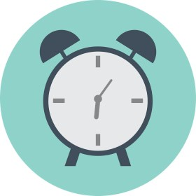 Set push alerts using MT4