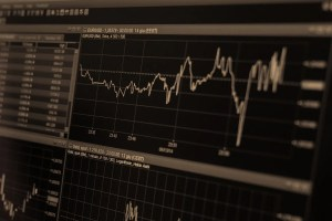 Free Historical Price Data