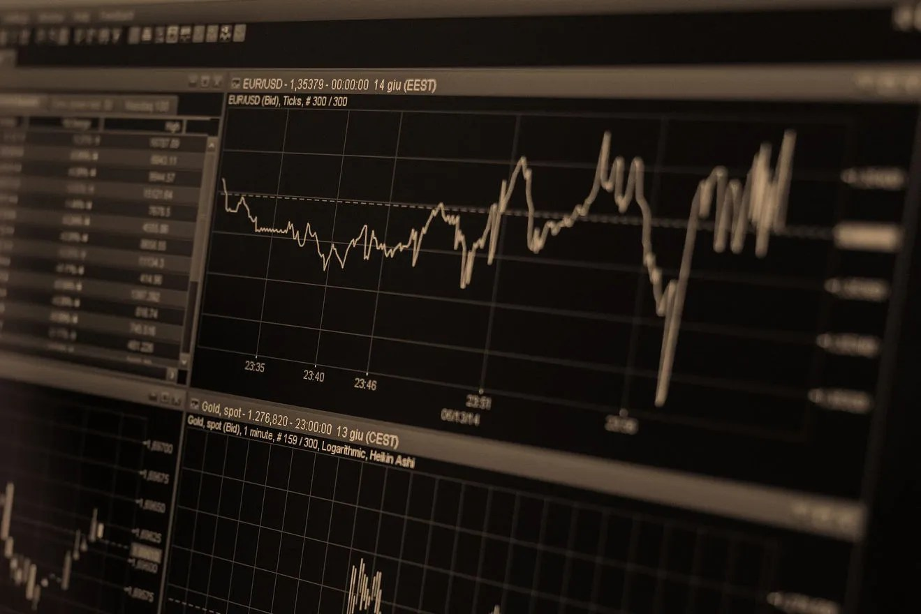 The Best Sources of Free Historical Price Data - Tradinformed