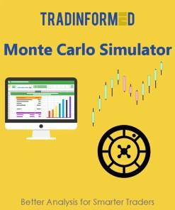 Monte Carlo Simulator Image