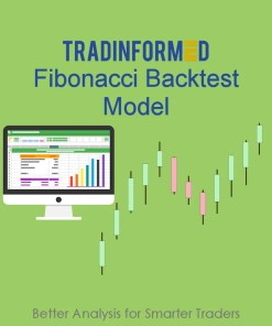 Fibonacci Backtest Model