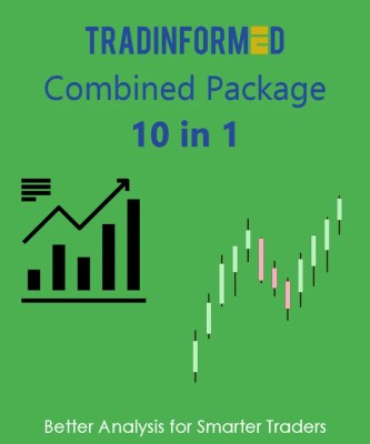 10 in 1 Backtest Package