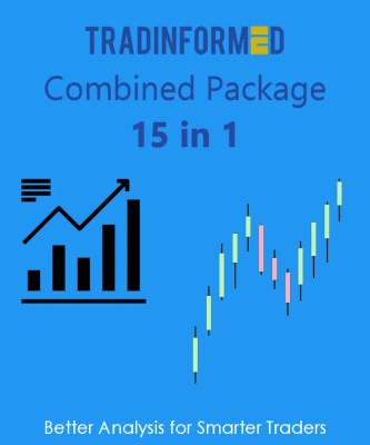 15 in 1 Backtest Package