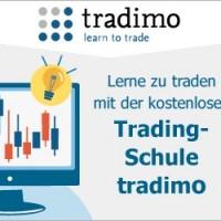 tradimo bietet mit Trading TV auch ayondo Top Tradern eine Plattform