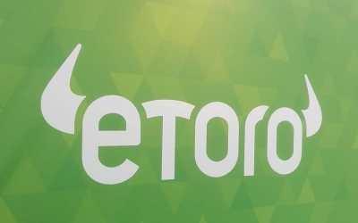 eToro – welcome to the club