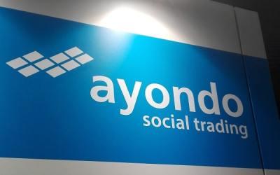 ayondo Social Trading – der Kinderstube entwachsen