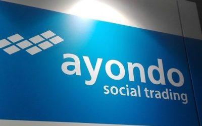 Hinweis zum Insolvenzantrag der ayondo GmbH