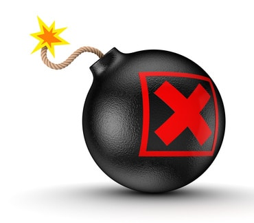 Financial Conduct Authority (FCA) sorgt für Beben bei CFD Anbietern