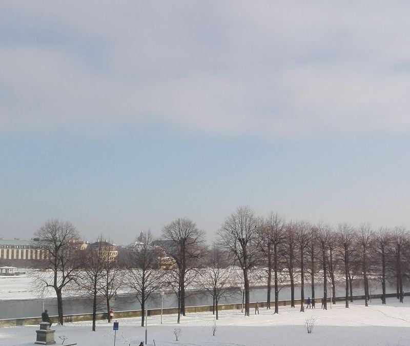 Börsentag Dresden – kleiner Rückblick