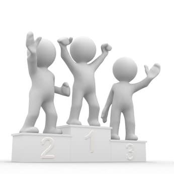 Quartalsergebnisse Q 1 Social Trading und Investing