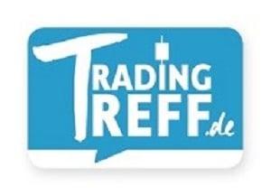 Trading Treff – Reanimation