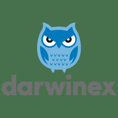 Darwinex - Operation DarwinIA