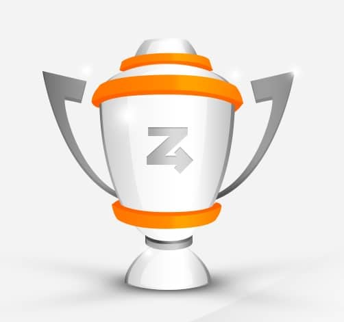 ZuluTrade startet Demo Handelswettbewerb