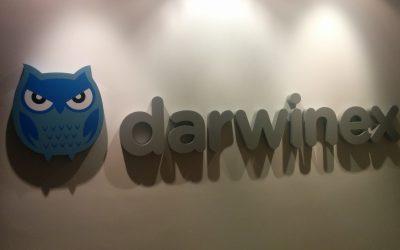 DarwinIA – die Challenge von darwinex