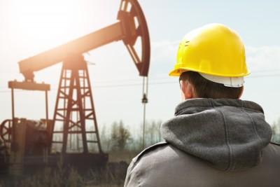 Die Öl-Spekulanten und das Open Interest