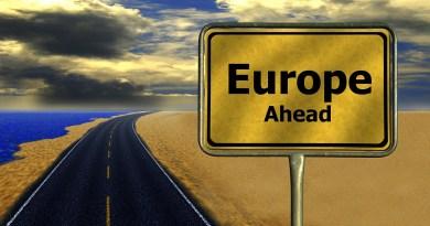 Chancen im EU Bankensektor?