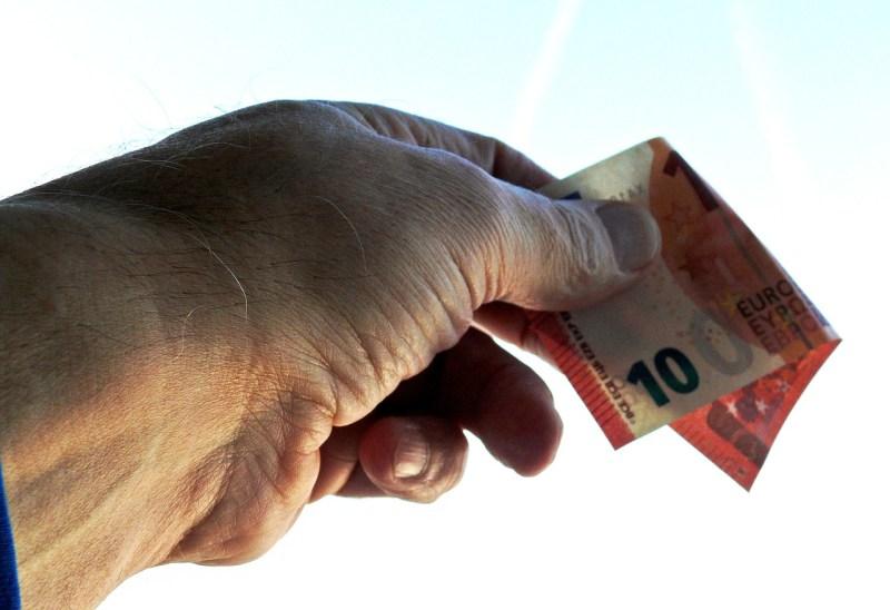 Warum wir das bedingungslose Grundeinkommen brauchen