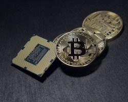 Social Trading mit Cryptocurrencies – Der Ritt auf dem Bit(coin)