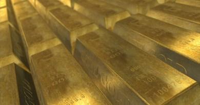 Goldkurs steht vor einer Aufwertung