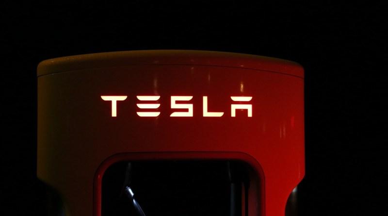 Tesla die Anleihen werden es zeigen