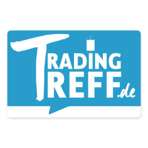 Trading-Treff Logo