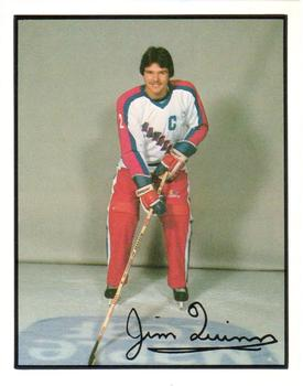 Image result for kitchener rangers jim quinn
