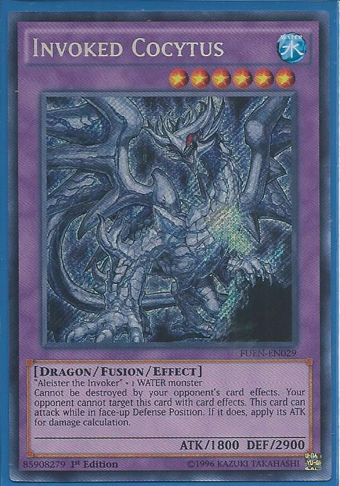 VF Mtg Magic #219 Retour Ravnica Élémental nivmagus Nivmagus Elemental