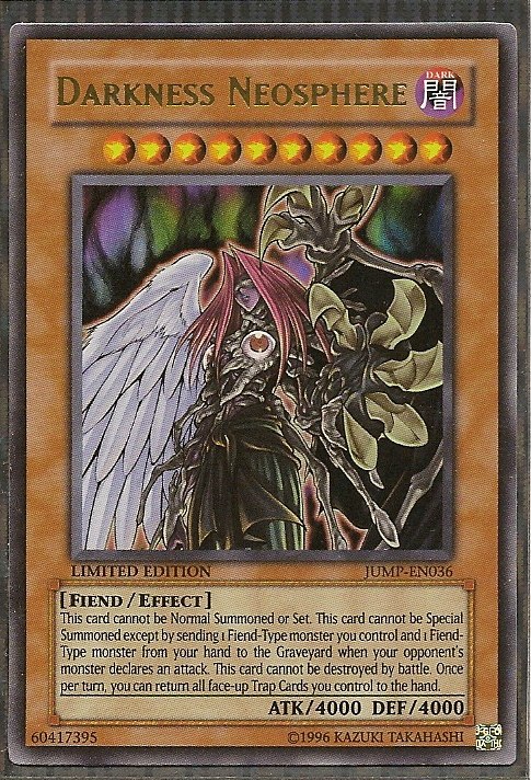 Details about  /Malefic Truth Dragon Ultra Rare Mint JUMP-EN048 Limited Edition