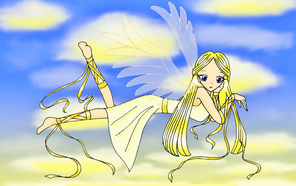 yugiohmint angel - %tax_product_cat% | Trading Card Mint
